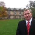 Fife Council Opposition leader Alex Rowley is calling for the authority's Education Committee to go to St Andrews to view the proposed sites for a replacement Madras College and...