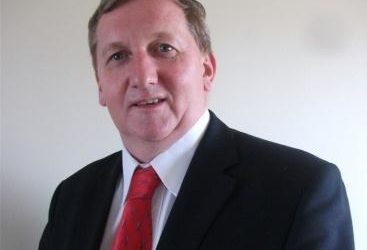 """Welfare reform should not be about an attack on the old and disabled"" Alex Rowley Fifers could lose up to £40 million following the UK Government's welfare […]"