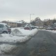Winter weather takes toll on roads     Benarty, Kelty and Kingseat have all seen heavy snow falls this week that have meant that whilst most of west Fife is...