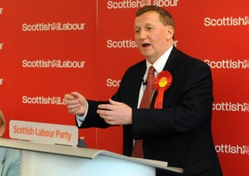Scottish Labour's Party Leader Johann Lamont presented the results of the Devolution Commission at the Scottish Labour Party Conference this […]