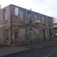 The agent for the former Crown Hotel at the entrance to Cowdebeath High Street has said that his client is now 'investigating the cost of demolition to assist with the […]