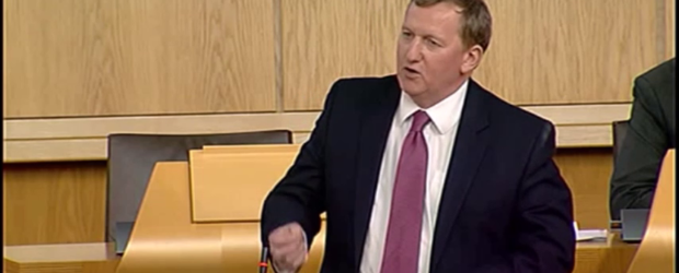 Bedroom Tax On the evening I was elected to the Scottish Parliament I highlighted the bedroom tax as a key priority that I would fight to get rid of. I […]