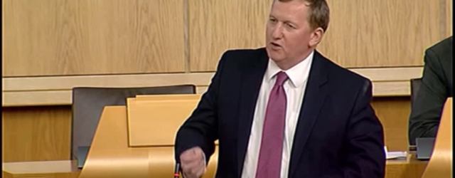 Video: Business debate on Scotland's finances 26/03/14 Today I made the following speech on Scotland's finances; outlining the real choice between a progressive Scottish Labour vision versus a closed minded, […]