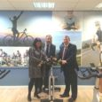 Cowdenbeath MSP Alex Rowley was joined this week by Fife Sport and Leisure Trust Chief Operating Officer Wendy Watson and Fife Council Executive member Cllr Mark Hood on a visit […]