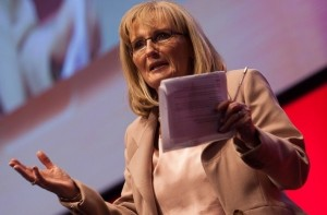 margaret-curran-scotlab