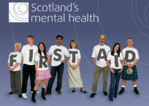 Scotlands_Mental_Health_First_Aid