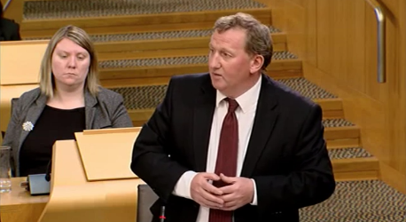 This week I spoke in the debate on employment and set out the levels of unemployment and underemployment, the extent of low wages, and poor terms and conditions that exist. […]