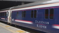 Alex Rowley MSP has written to theScottish Governments transport minister Derek Mackay to raiseconcernsover the Caledonian sleeper service and its management by Serco the firm chosen by the government to […]