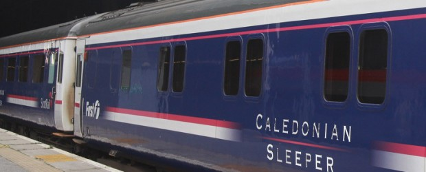 Alex Rowley MSP has written to the Scottish Governments transport minister Derek Mackay to raise concerns over the Caledonian sleeper service and its management by Serco the firm chosen by the government to […]