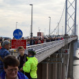 The announcement that the Forth Road Bridge is to be closed for the rest of this year going into next year is devastating for people getting to work and for […]