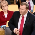TEXT – Motion:S4M-15290 Alex Rowley: Achieving Social and Economic Success for all of Scotland—That the Parliament believes that current levels of poverty and inequality are of great […]