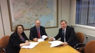Scottish Labour Deputy Leader Alex Rowley has called on the government to clarify how it intends to spend the new £250 million for social care announced by Deputy First Minister […]