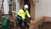 New analysis from Scottish Labour has estimated that their proposal to build 60,000 homes per year over the next five years would support around 49,200 jobs a year. These estimates […]
