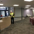 As council staff put the finishing touches to the new Kelty Community Centre local MSP Alex Rowley paid a visit to see the new sport and leisure centre for himself. […]