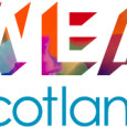 """Intra Christian Anti-Sectarianism* Project About WEA Scotland WEA Scotland aims to contribute to """"a better world – equal, democratic and just; through adult education the WEA challenges and inspires […]"""