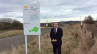 News that new proposals for the restoration and development of the former Westfield Opencast site have been welcomed by MSP Alex Rowley who is now urging the local communities to get […]