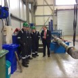 As part of the 6th annual Scottish Apprenticeship Week – 29th February to 4th March local MSP Alex Rowley visited Score Group Plc. in Cowdenbeath and met with staff […]