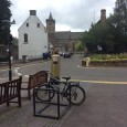 Scotland's Towns Partnership and the Cross Party Group for Towns and Town Centres for the second year, will encourage MSPs to take some time during recess (2nd July – 4th […]