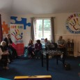 I enjoyed a visit to Autism Rocks (Fife) which is a Scottish charity based in Methil with a centre in Buckhaven called Kaleidoscope. They provide a drop in 3 days […]