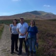 I was pleased to do a bit of hill walking this week with staff from the John Muir Trust at its site on East Schiehallion in Highland Perthshire. Ahead of […]