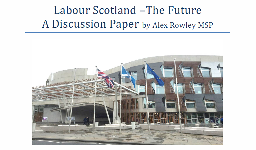 labour-scotland-the-future
