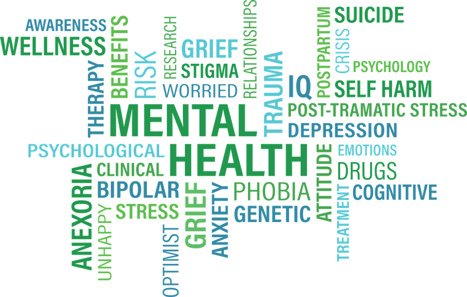 mental health how to get a second opinion