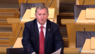 I recently spoke in a debate in the Scottish Parliament on the devolution of employmentservices. This topic is becoming increasingly important as we see the effects of austerity push […]
