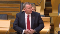 This week I spoke in the Scottish Government debate on their strategy document for a Fairer Scotland, where they have set out 50 actions they plan to take to […]