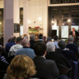 """Brexit is far too important to be left to the politicians! That was one view expressed by an attendee when I hosted my first """"Brexit – what next?"""" […]"""