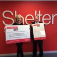 Alex Rowley Scottish Labour Deputy Leader and MSP for Mid Scotland and Fife has signed up to Shelter Scotland's Homelessness: Far From Fixed campaign. The campaign has called for […]