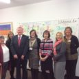 A Dunfermline advice hub providing free, impartial and confidential advice and support has been praised by Mid Scotland and Fife MSP Alex Rowley as a model of 'best practice' […]
