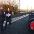 A rail fare rise planned for January should be cancelled and a yearlong freeze on fares introduced. That is the proposal being put to the Scottish Government by Scottish Labour […]