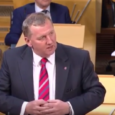 This week I spoke in a debate in the Scottish Parliament calling on the Government to re-set the target for addressing fuel poverty. I also highlighted the advances on […]