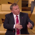 """This week I spoke in the debate on """"The Future of Social Security in Scotland"""". As part of the Scotland Act 2016, the following social security powers are […]"""