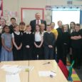 Education is key to building a more fair and more just society according to Mid Scotland and Fife MSP Alex Rowley. The Scottish Labour deputy leader was speaking after a […]