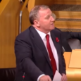 Last week in the Scottish Parliament we saw the difference in approach from the political parties to the funding of local public services. The SNP proposed changes to the […]