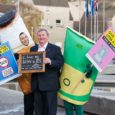Alex Rowley MSP has backed a campaign from Keep Scotland Beautiful to tackle the problem of roadside litter in Scotland. Mid Scotland and Fife MSP Mr Rowley gave his backing to […]