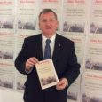 Private landlords have made more than £2billion in housing benefit in the last five years, new figures from Scottish Labour have revealed. Alex Rowley MSP for Mid Scotland […]