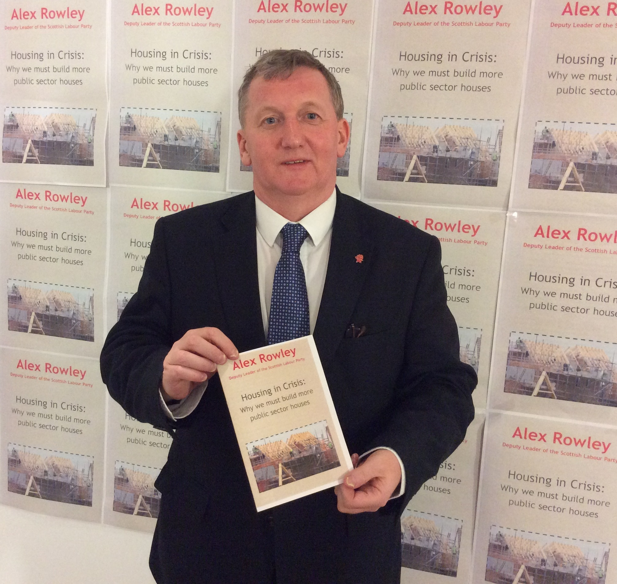 housing-paper-launch-lochgelly1