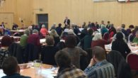 A conference held in Kelty this weekend heard from a number of academics and politicians and debated the merits of introducing a Citizens Basic Income that would see every […]