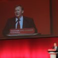 Alex Rowley speech to Scottish Labour conference 26 February 2017 ***CHECK AGAINST DELIVERY***   Good afternoon and thank you for staying to the end of conference. In terms of […]