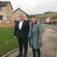 Fife MSP Alex Rowley has this week asked Scottish Ministers to review the energy improvements programme that has stalled in Ballingry due to 'technical difficulties'. Mr Rowley has sought […]