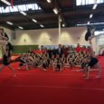 Parliament motion recognising gymnastic clubs achievements Fife MSP Alex Rowley has described the achievements of local gymnastic club Acrobay as 'outstanding' and has submitted a motion to the Scottish […]