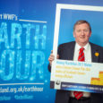 Deputy Leader of Scottish Labour Alex Rowley MSP is making WWF's Earth Hour matter this year by showing his support for a strong Climate Change Plan for Scotland. This […]