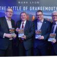 I was very proud to attend the launch of a new book  'The Battle of Grangemouth – A Worker's Story' Written by Mark Lyon about his own experiences as […]
