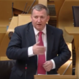 This week I spoke in the Scottish Parliament in a member's debate brought forward by my colleague Neil Findlay MSP. Mr Findlay had table the following motion for debate:   […]