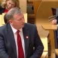 Last week I raised with the First Minster a report published by Age Scotland that showed around 8,680 people in Scotland wait longer than six weeks for a care […]