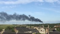 Scottish Labour Deputy Leader Alex Rowley Calls for Independent Review of Fife Ethylene Plant at Mossmorran   Following a weekend of intensified flaring, and an outpouring of thick black […]