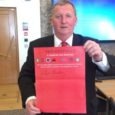 I was pleased to sign my support for Unite's Fair Hospitality Campaign today in the Scottish Parliament. In the wake of the success of the Better than Zero campaign in forcing […]