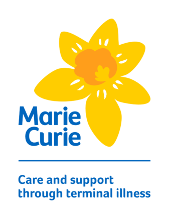 Mid scotland fife alex rowley msp an end to marie curie services in fife malvernweather Gallery